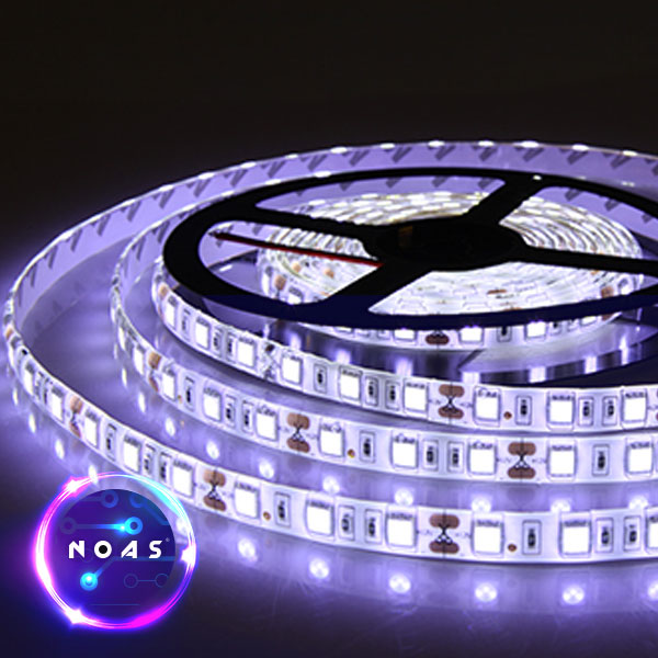 Three chip outdoor led strip 5050 led strip led led bar led led hose neon hose led led rgb led strip led single chip led led three chip led and indoor led outdoor led accessory sciox Images